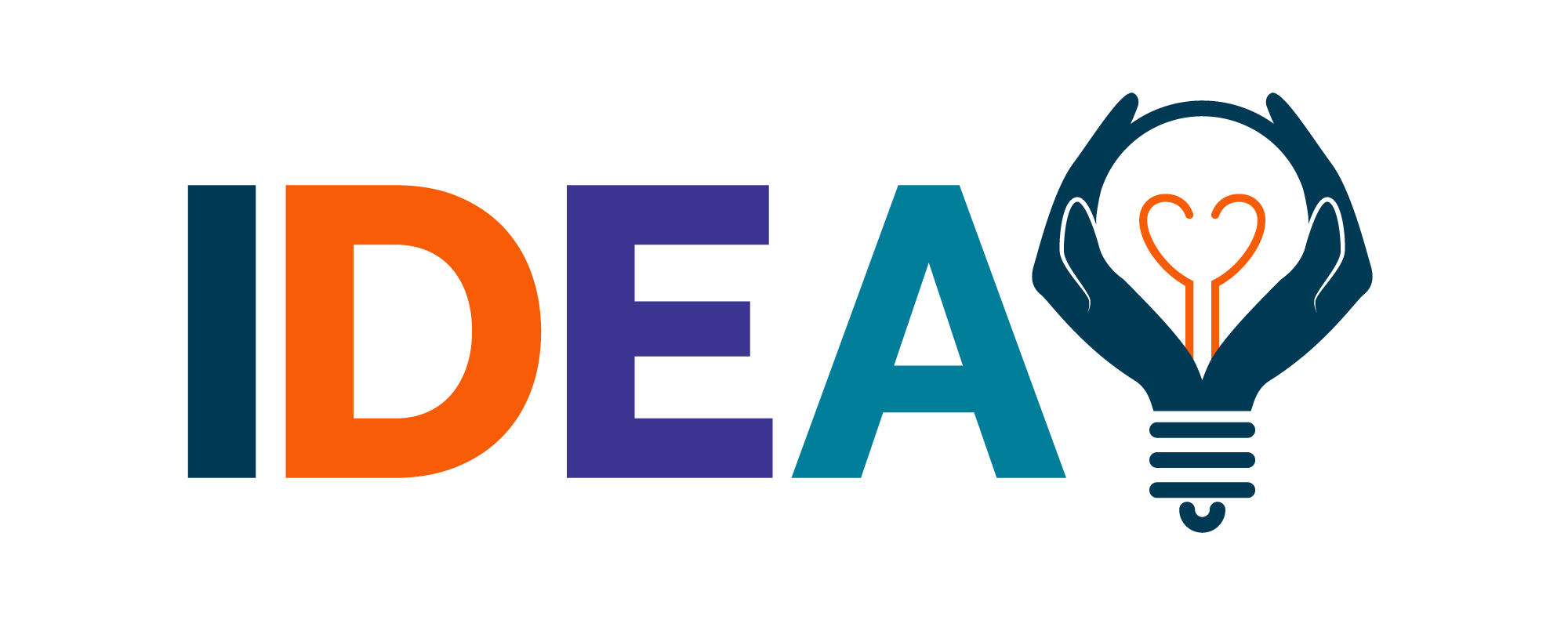 logo for Mediacurrent Inclusion, Diversity, Equity, & Awareness team