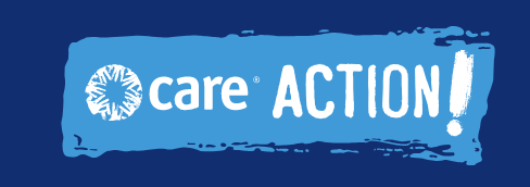 CARE Action logo
