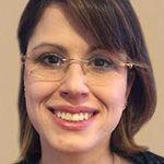 Donna Bungard