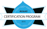 Acquia 2015 Certification