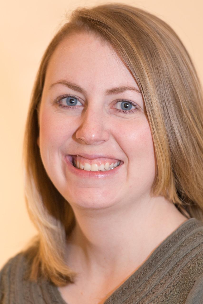 Ashley Mobley