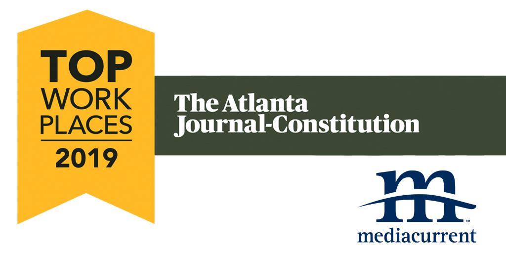 AJC Award