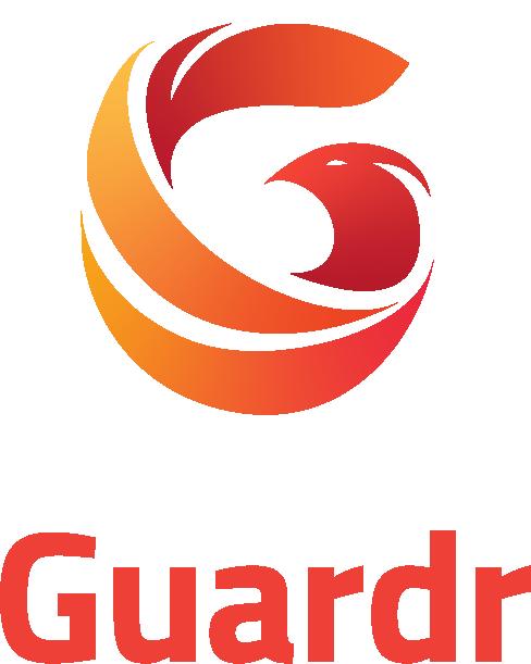 Guardr for Drupal logo