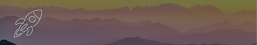 Banner Image #6