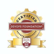 DevOps Foundations