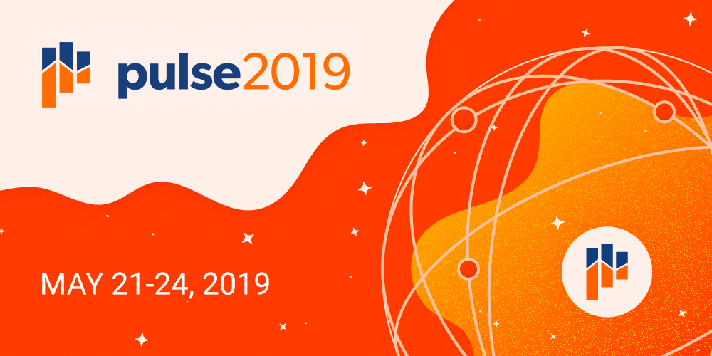 Pulse Customer Success Conference