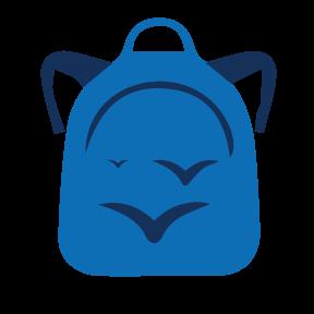 migrate pack logo