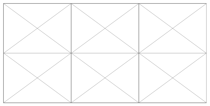 another grid layout