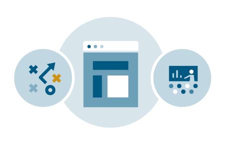 Digital Strategy for Drupal
