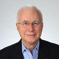 Carl Johnston