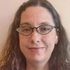 Becky Cierpich