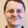 Mike Fuerstnau